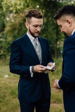 Slow wedding nad jeziorem Łańsk-81 23