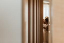 Wesele glamour nad jeziorem - Tiffi Boutiqe Hotel 12