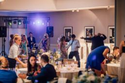 Wesele glamour nad jeziorem - Tiffi Boutiqe Hotel 45