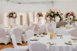 Najlepsze miejsca na ślub i wesele w stylu glamour 26