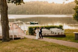 Najlepsze miejsca na ślub i wesele w stylu glamour 24