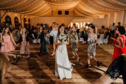 Najlepsze miejsca na ślub i wesele w stylu glamour 25