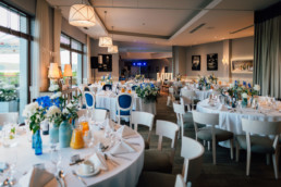 Najlepsze miejsca na ślub i wesele w stylu glamour 11