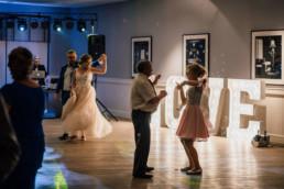 Najlepsze miejsca na ślub i wesele w stylu glamour 13