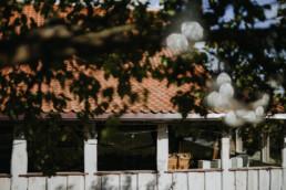 Najlepsze miejsca na ślub i wesele w stylu rustykalnym 8