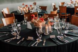 Najlepsze miejsca na ślub i wesele w stylu glamour 8