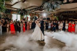 Najlepsze miejsca na ślub i wesele w stylu glamour 9
