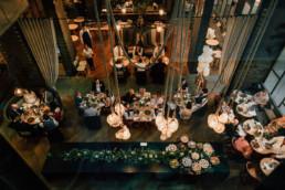 Najlepsze miejsca na ślub i wesele w stylu glamour 3