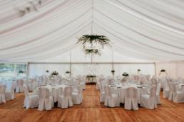 Najlepsze miejsca na ślub i wesele w stylu glamour 17