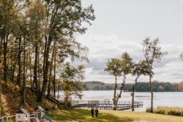 Najlepsze miejsca na ślub i wesele w stylu rustykalnym 14