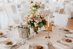 Najlepsze miejsca na ślub i wesele w stylu glamour 19