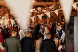 Najlepsze miejsca na ślub i wesele w stylu rustykalnym 18