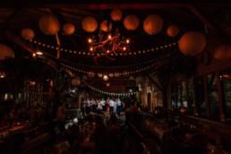 Najlepsze miejsca na ślub i wesele w stylu rustykalnym 20