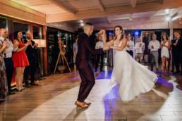 Najlepsze miejsca na ślub i wesele w stylu rustykalnym 15