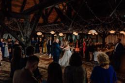 Najlepsze miejsca na ślub i wesele w stylu rustykalnym 24