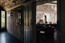 Rustykalne Wesele Hotel Star Dadaj Jakub Chmielewski-0002 3