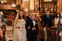 Jakub Chmielewski Fotografia Ślubna Gdańsk Warszawa Olsztyn- Dominika i Maciek - Eleganckie Wesele w Hotelu Dyplomat-0039 40