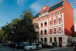 Jakub Chmielewski Fotografia Ślubna Gdańsk Warszawa Olsztyn- Dominika i Maciek - Eleganckie Wesele w Hotelu Dyplomat-0049 50