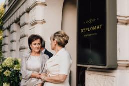 Jakub Chmielewski Fotografia Ślubna Gdańsk Warszawa Olsztyn- Dominika i Maciek - Eleganckie Wesele w Hotelu Dyplomat-0050 51