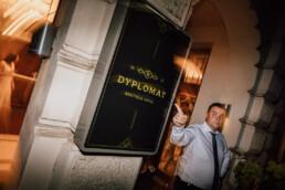 Jakub Chmielewski Fotografia Ślubna Gdańsk Warszawa Olsztyn- Dominika i Maciek - Eleganckie Wesele w Hotelu Dyplomat-0093 91