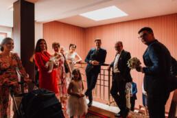 Jakub Chmielewski Fotografia Ślubna Gdańsk Warszawa Olsztyn- Dominika i Maciek - Eleganckie Wesele w Hotelu Dyplomat-0096 26