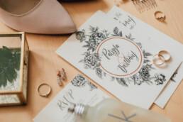 Eleganckie przyjęcie weselne w restauracji L' Entre Villes w Sopocie -0010 9
