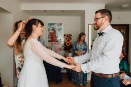 Eleganckie przyjęcie weselne w restauracji L' Entre Villes w Sopocie -0024 22
