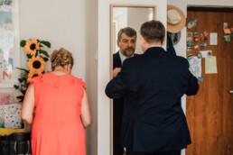 Eleganckie przyjęcie weselne w restauracji L' Entre Villes w Sopocie -0025 23