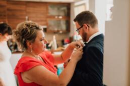 Eleganckie przyjęcie weselne w restauracji L' Entre Villes w Sopocie -0027 24