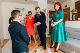 Eleganckie przyjęcie weselne w restauracji L' Entre Villes w Sopocie -0028 25