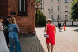 Eleganckie przyjęcie weselne w restauracji L' Entre Villes w Sopocie -0034 30