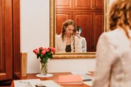 Eleganckie przyjęcie weselne w restauracji L' Entre Villes w Sopocie -0038 34