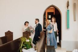 Eleganckie przyjęcie weselne w restauracji L' Entre Villes w Sopocie -0039 35