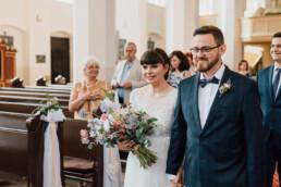 Eleganckie przyjęcie weselne w restauracji L' Entre Villes w Sopocie -0044 40