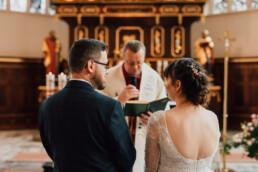 Eleganckie przyjęcie weselne w restauracji L' Entre Villes w Sopocie -0048 44