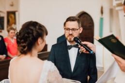 Eleganckie przyjęcie weselne w restauracji L' Entre Villes w Sopocie -0049 45