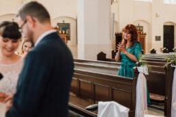 Eleganckie przyjęcie weselne w restauracji L' Entre Villes w Sopocie -0051 47
