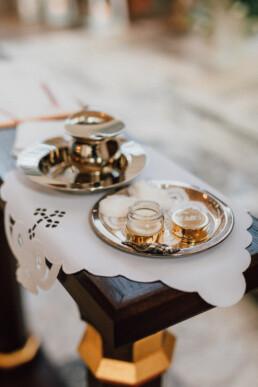 Eleganckie przyjęcie weselne w restauracji L' Entre Villes w Sopocie -0054 49