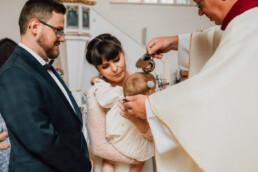 Eleganckie przyjęcie weselne w restauracji L' Entre Villes w Sopocie -0056 51