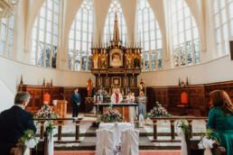 Eleganckie przyjęcie weselne w restauracji L' Entre Villes w Sopocie -0059 54