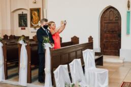 Eleganckie przyjęcie weselne w restauracji L' Entre Villes w Sopocie -0061 56