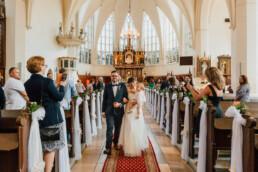 Eleganckie przyjęcie weselne w restauracji L' Entre Villes w Sopocie -0062 57