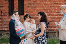 Eleganckie przyjęcie weselne w restauracji L' Entre Villes w Sopocie -0065 60