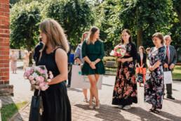 Eleganckie przyjęcie weselne w restauracji L' Entre Villes w Sopocie -0066 61
