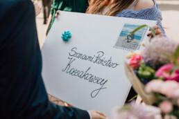 Eleganckie przyjęcie weselne w restauracji L' Entre Villes w Sopocie -0067 62