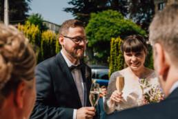 Eleganckie przyjęcie weselne w restauracji L' Entre Villes w Sopocie -0078 72