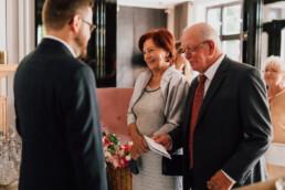 Eleganckie przyjęcie weselne w restauracji L' Entre Villes w Sopocie -0082 76