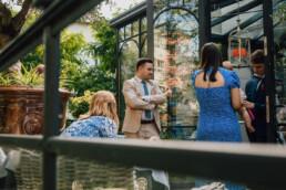 Eleganckie przyjęcie weselne w restauracji L' Entre Villes w Sopocie -0088 82