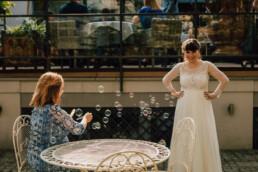 Eleganckie przyjęcie weselne w restauracji L' Entre Villes w Sopocie -0092 86