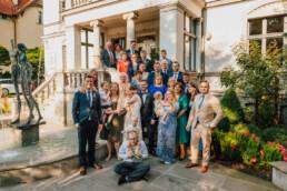 Eleganckie przyjęcie weselne w restauracji L' Entre Villes w Sopocie -0093 87